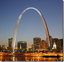 220px-St_Louis_night_expblend_cropped