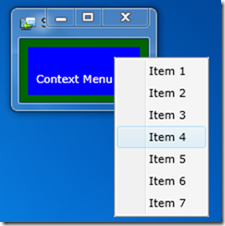 ContextMenu_SL5_Native