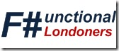 F#unctional Londoners