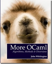 More OCaml