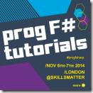 ProgFSharp2014