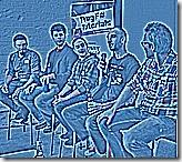 F# Panel