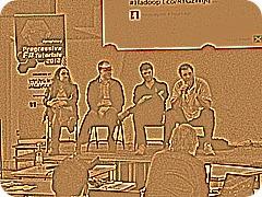 Progressive F# Panel