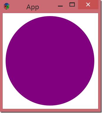 Purple_Circle