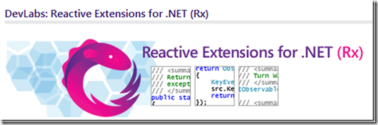 ReactiveExtensions4dotNet