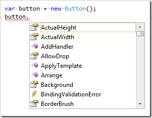 button_intellisense