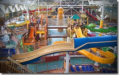 indoor_water_park-image