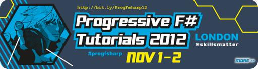 progfsharp-670x180px