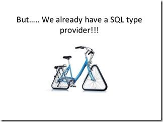 sql-provider