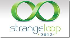 strange_loop